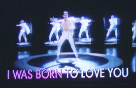 borntoloveyou.jpg