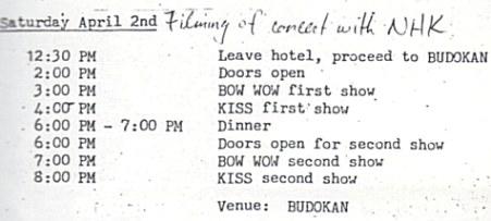 kiss_schedule.JPG