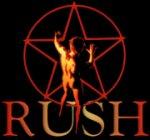 rush_redstar